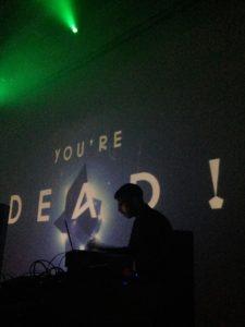 DJ-PP-IMG_6195