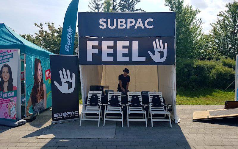 BC-Dreams Fest Image