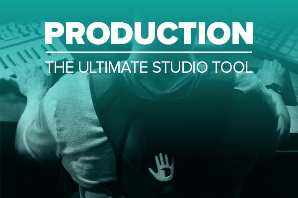 subpac-for-production