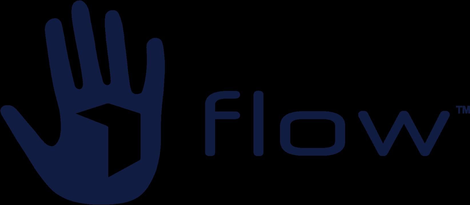 SUBPAC FLOW