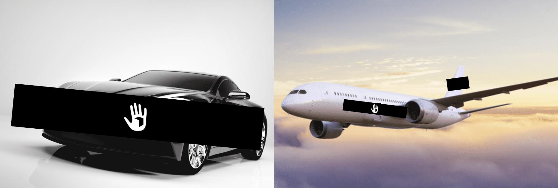 subpac aviation and auto